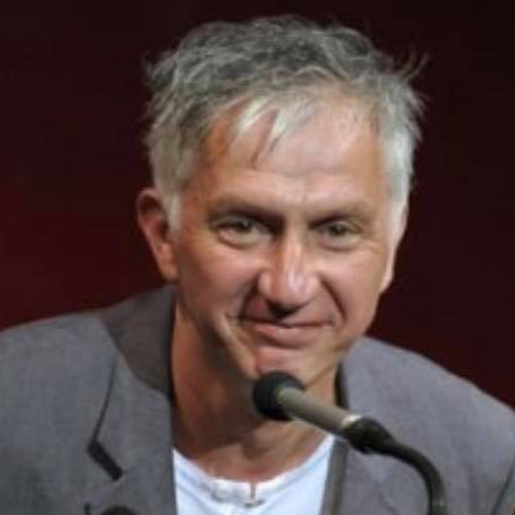 Maláj György